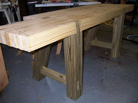 bench patterns woodworking plans woodworking ideas pdf