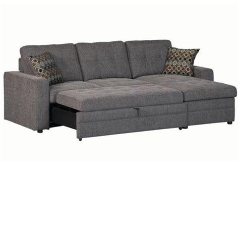large sleeper sofa large sleeper sofa fascinating sectional sleeper sofa