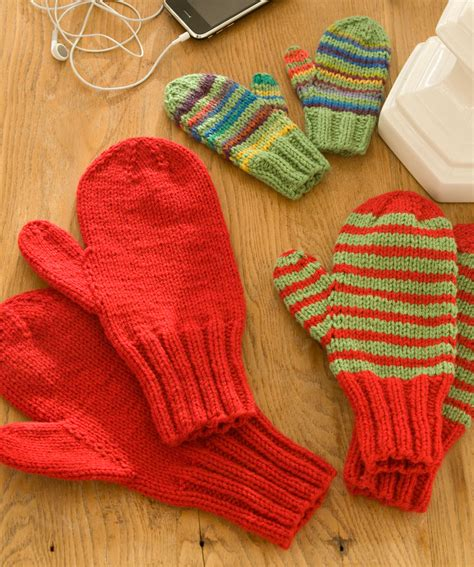 easy toddler mitten knitting pattern baby toddler mittens free knitting pattern for baby