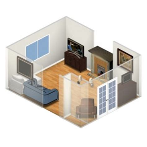 3d room builder room planning with autodesk homestyle surplus words