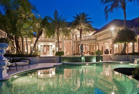 luxury homes in naples fl naples florida luxury homes naples luxury homes