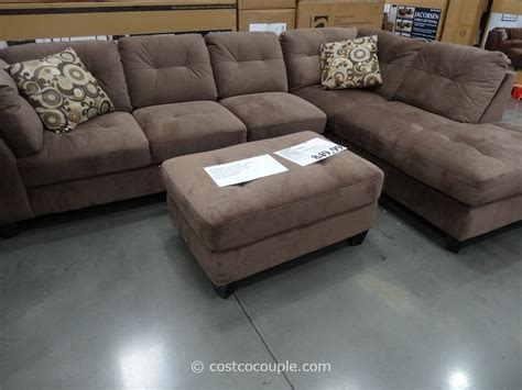 costco sectional sofas sectionals sofas costco home decoration club
