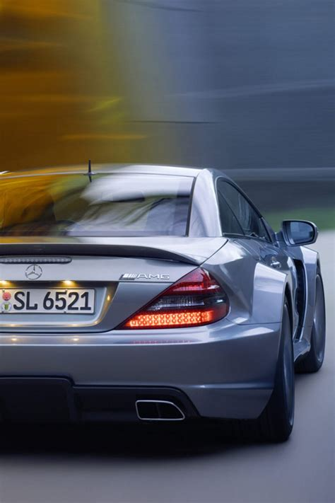 Car Wallpapers 4s by Car Wallpapers For Iphone 4s Gallery
