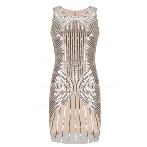 cheap beaded flapper dress get cheap beaded flapper dress aliexpress