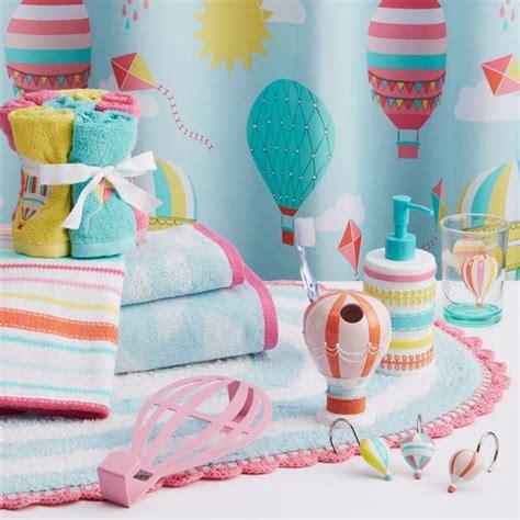 children bathroom accessories 20 bathroom accessories for home design lover