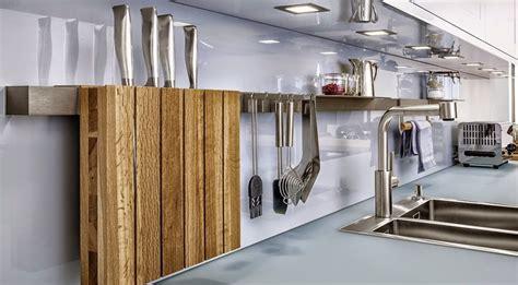muebles accesorios cocina accesorios de cocina para la pared para tener todo a mano