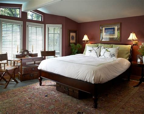 new paint colors for bedrooms 2015 bedroom design trends set to rule in 2015