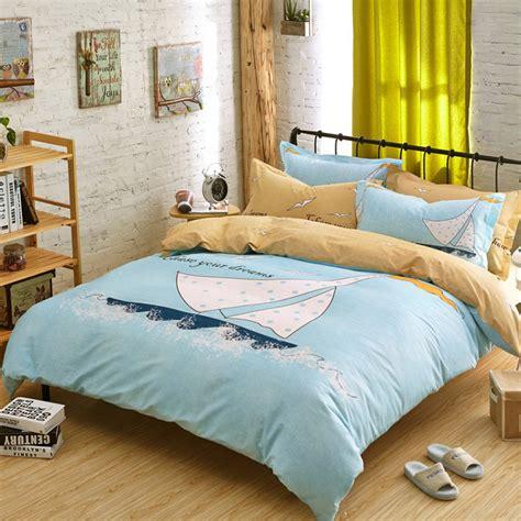 high size comforter set high quality 100 cotton jogo de cama size