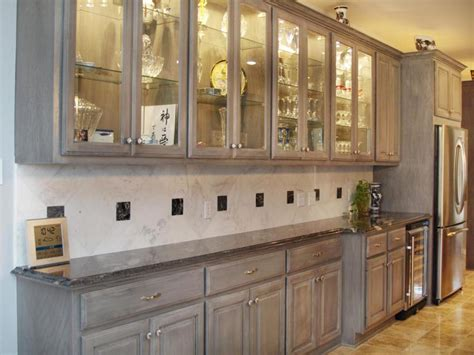 House Cabinets by 20 Gorgeous Kitchen Cabinet Design Ideas