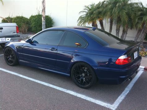 2005 Bmw M3 by Mpresive 2005 Bmw M3 Specs Photos Modification Info At