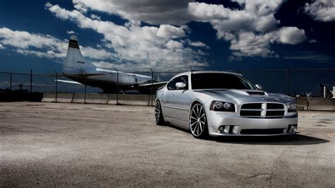 Car Wallpaper For Walls by Car Wallpapers Hd Wallpapers
