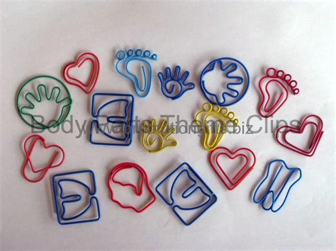 paper clip craft large paper clip crafts