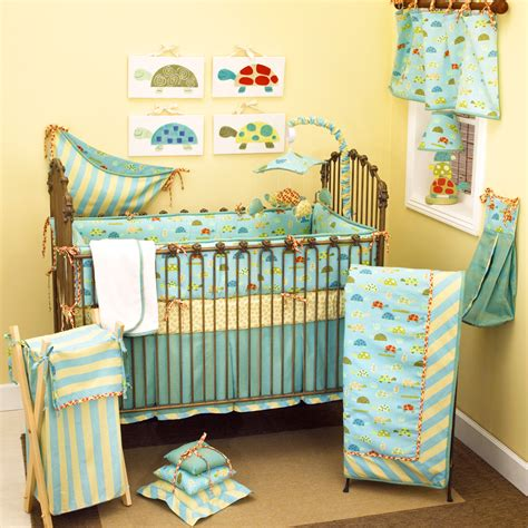 baby crib bedding sets design cheap baby boy crib bedding sets home furniture design