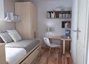 Small Bedroom Makeover Ideas by Bedroom Sweet Bedroom Decorating Ideas For Small