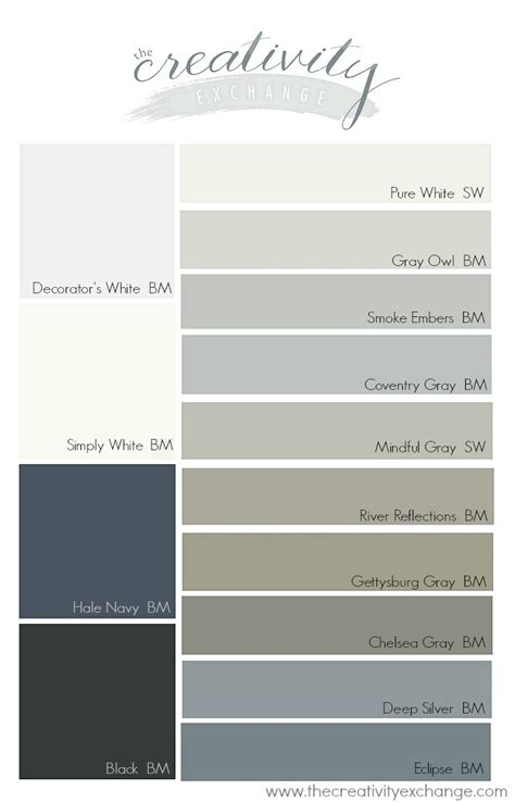 best paint for cabinets most popular cabinet paint colors