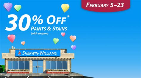 sherwin williams paint store closest to me special offers by sherwin williams explore and save today