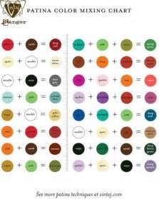 acrylic paint how to make black best 25 color mixing chart ideas on mixing of