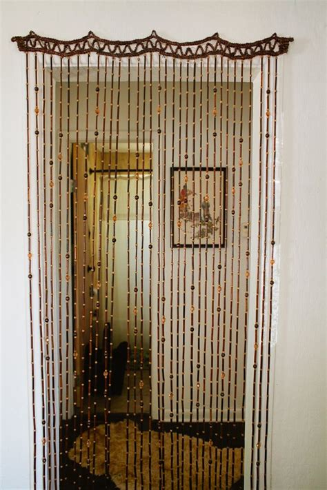 beaded curtains for doors 150 best images about bead curtains on