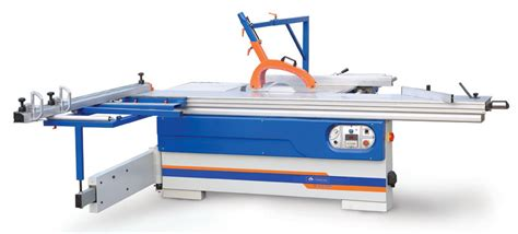 woodworking machines south africa used woodworking machines for sale in south africa
