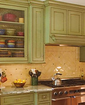 refinishing painted kitchen cabinets refinish kitchen cabinets best ideas about refacing