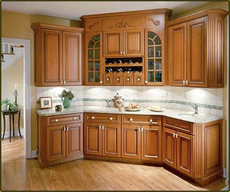 drawer fronts for kitchen cabinets kitchen cabinet drawer fronts liding 214 drawer front