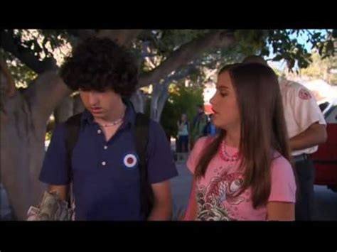 Zoey 101 Season 1, 2, 3, 4 Download TV Series Zoey 101 in the format (HD, Divx, DVD, ipod/iphone