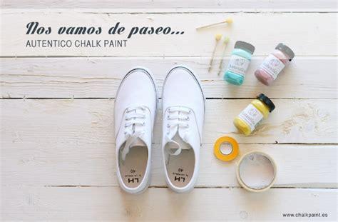como pintar con chalk paint autentico crea decora recicla by all washi autentico chalk paint