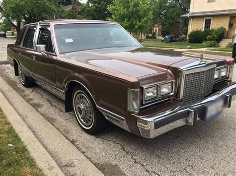 service manual how cars engines work 1987 lincoln continental mark vii head up display 1980 service manual how cars engines work 1987 lincoln continental mark vii head up display