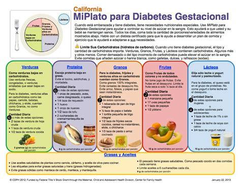 alimentos buenos para las embarazadas alimentos con fibra para la diabetes gestacional