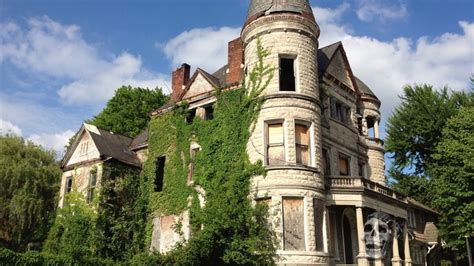 abandoned places in usa abandoned places in indiana america 2016 haunted places