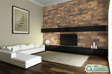 wall tiles for living room wall tiles designs living room interior exterior doors