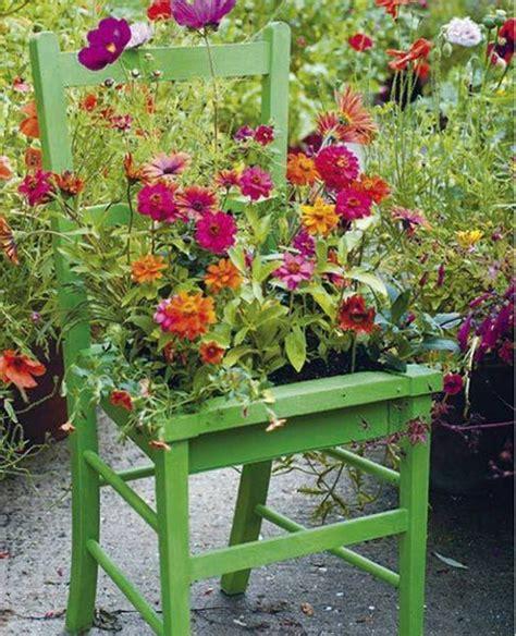 small flower garden plans creative small flower garden plans greenery