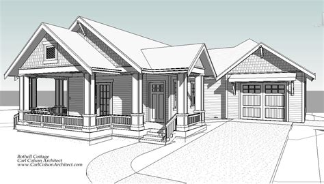 Luxury Farmhouse Plans home perspective design home decor ideas
