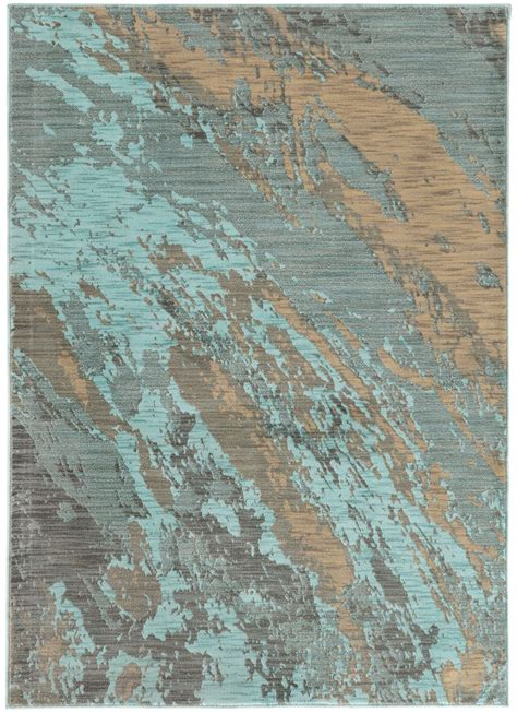 sphinx area rug sphinx weavers area rugs sedona rugs 6367a blue