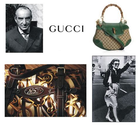 Lime Green Bow ? Statement & Designer Vintage Fashion