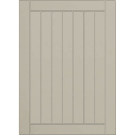 kaboodle 600mm olive dip country cabinet door bunnings