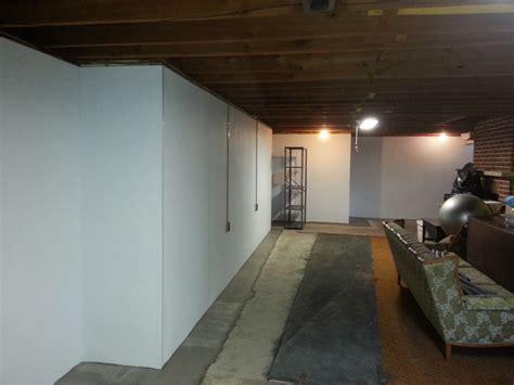 interior basement waterproofing membrane pioneer basement solutionsbasement waterproofing pioneer