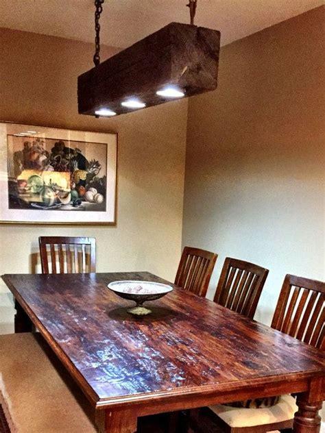 modern rustic light fixtures best 25 led light fixtures ideas on glass