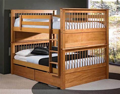 loft beds for on sale loft beds for sale 25 best toddler bed with slide ideas