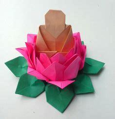 origami buddha the world s catalog of ideas