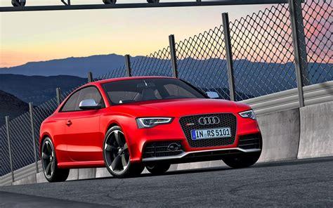 Car Wallpaper Ultra Hd by Audi Auto Car Cars Grid 4k Ultra Hd Wallpaper 4k Cars