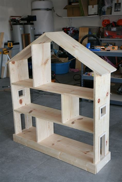 do it yourself woodworking woodworking do it yourself projects woodworking projects