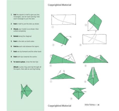 cool origami ideas origami for 40 paper folding projects for