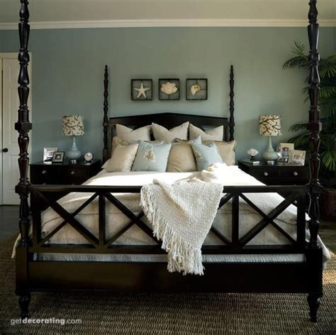 paint colors for a coastal bedroom themed bedrooms on themed rooms