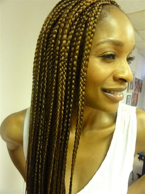 how to apply to braids 42 best big box braids styles with images beautified designs