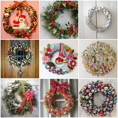 decorating wreaths for house design interior design home furniture home