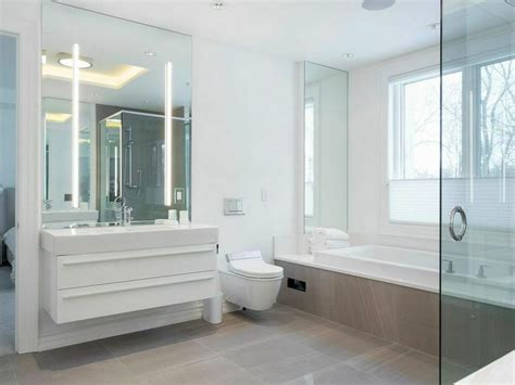 Small Bathroom Ideas Houzz by Houzz Bathroom Lighting Ideas Bathroom Decor Ideas