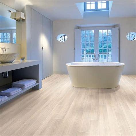 modern bathroom flooring modern flooring for bathrooms decozilla