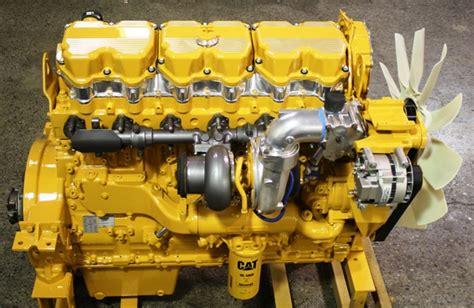 Cumpar Motoare Electrice by Motoare Deutz F3m2011 De Vanzare Piese Utilaje Grele Ro