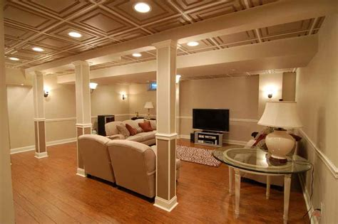 lighting for basements ceiling ideas for basement light fixtures design and